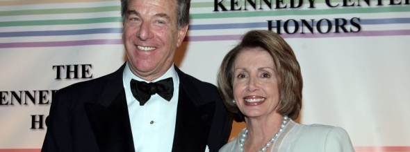 The Fashion Whip: 2012 GOP Spouses Attract Support Using Style, Body Language